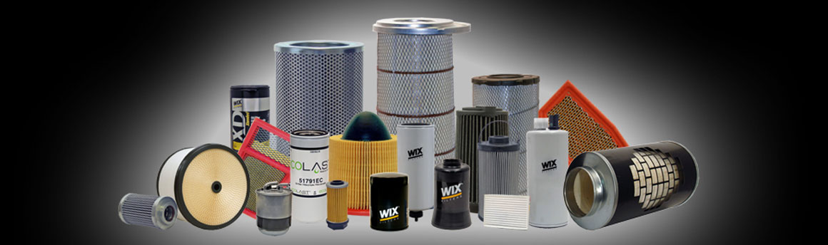 wix-filters